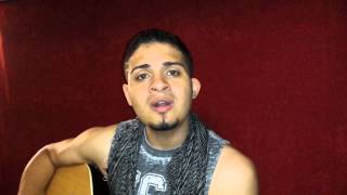 Cher - Believe (Johnny Silvestry Cover)