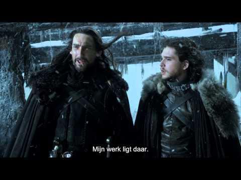 Game Of Thrones Seizoen 5 - Recap Afl.09