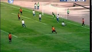 Göztepemiz 2-0 Çanakkale Dardanelspor l Maçın Özeti l GözGöz Tv