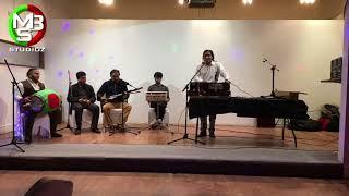 Gambar cover A Night with Baul Kala Miah 2018 01 23 Clip 1