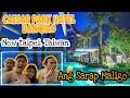 CAESAR PARK HOTEL BANQIAO NEW TAIPEI | TAIWAN | VACATION DAY | VJBLOG