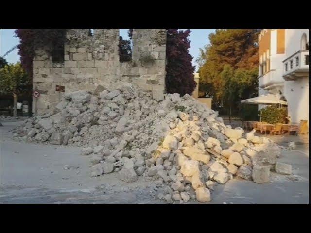 <h2><a href='https://webtv.eklogika.gr/ischyros-sismos-64-richter-stin-ko' target='_blank' title='Ισχυρός σεισμός 6,4 ρίχτερ στην Κω'>Ισχυρός σεισμός 6,4 ρίχτερ στην Κω</a></h2>