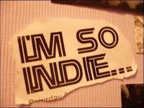 Indie Rock Instrumental