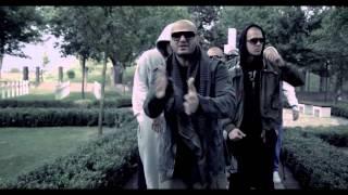 Rytmus feat. Momo,Separ - Škola Rapu (Patrick RMX)