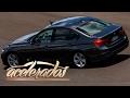 VENHAM COM O RUBINHO NO BMW 320i: VR ONBOARD #87 | ACELERADOS