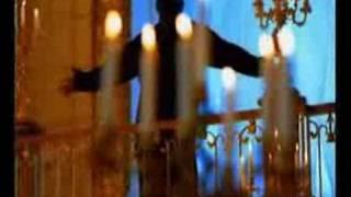 Nana - FATHER (ft. Jan van der Toorn)