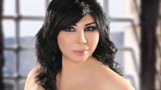 إعادة محاكمة غادة إبراهيم في قضية الدعارة وهذا جديد باب الحارة