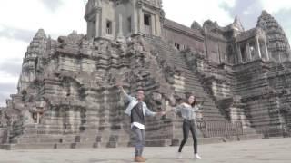 Angkor Ke Khmer RSM production 2017 by So Peach