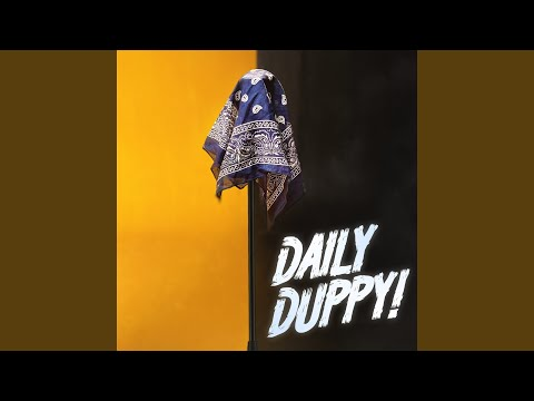 Daily Duppy (Pt.1)