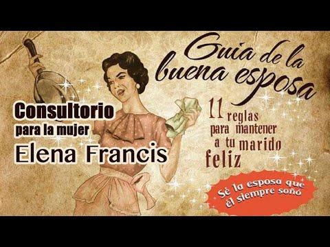CONSULTORIO DE ELENA FRANCIS ESPAÑA 1950. CARTAS A ELENA FRANCIS. RADIO BARCELONA. SINTONÍA.