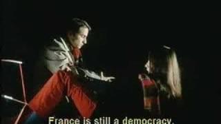 Le Gai Savoir - Movie Clip