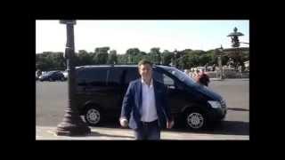 Гид в Париже - Александр Воронцов(, 2014-07-04T20:29:54.000Z)