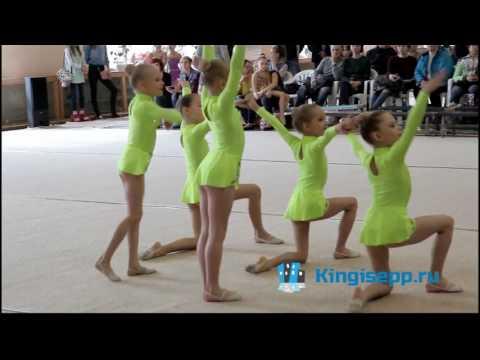 Гимнастки смотреть онлайн с 1 по 3 сезон, 2012