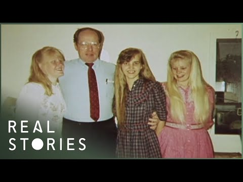 One Man, Six Wives And 29 Children (Polygamy Documentary) -