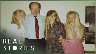 One Man Has Six Wives And 29 Children (Polygamy Documentary) - Real Stories