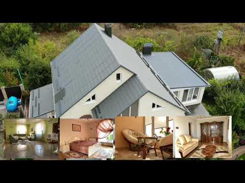 продажа частный дом