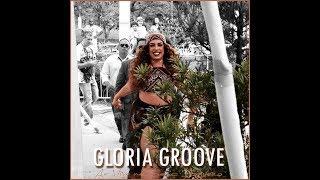 Baixar Gloria Groove   Show completo com Banda  Sesc Itaquera (28/01/2018)