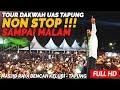 Ceramah Ustadz Abdul Somad Tour Dakwah ke Tapung