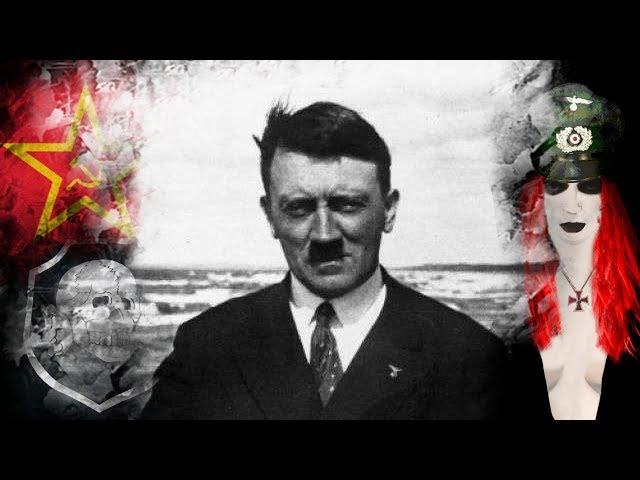 Jak Polska przygotowywała się do II Wojny Światowej?