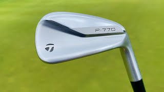 Top TaylorMade Golf Product Guide Similar Apps