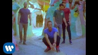 Coldplay - Birds