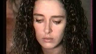 Сериал Тарзан 90е 2 серия.avi