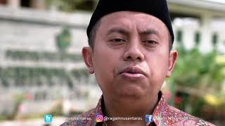 Video Menuju Negeri Baldatun - Seri Pemikiran Islam download MP3, 3GP, MP4, WEBM, AVI, FLV November 2019