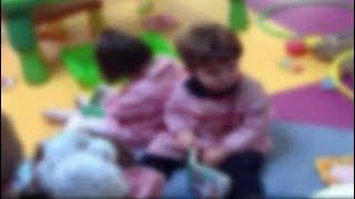 Denuncian maltrato en jardín infantil de La Florida - La Mañana