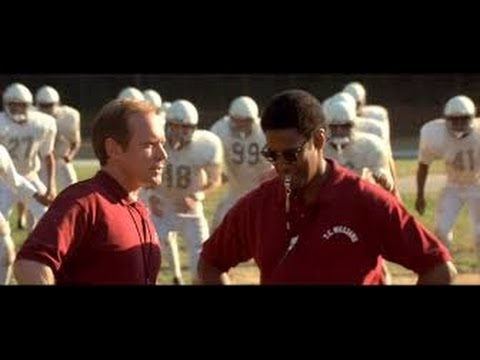 Remember The Titans 2000 Full Movie