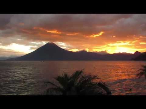 Guatemala HD
