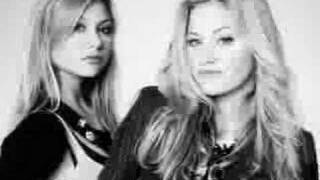 Aly & Aj - Like Whoa from Minutemen