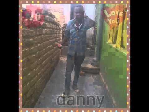 Diamond nyimbo mpya kabisa