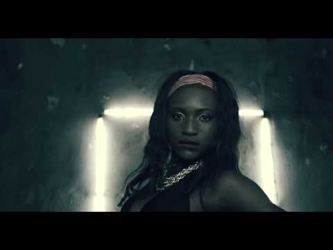Reminisce Ft. Wizkid - Eleniyan [Video]
