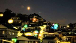 Jamie Woon - Night Air [HQ]
