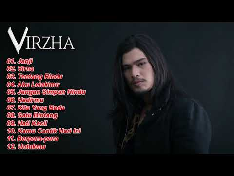 VIRZHA Full Album 2019