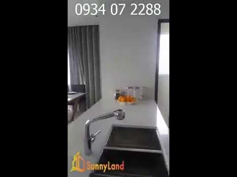 Nhà mẫu căn hộ New City Thủ Thiêm quận 2 – 0934072288