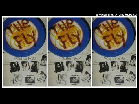 The Fly - Agustus 1997 (1997) Full Album