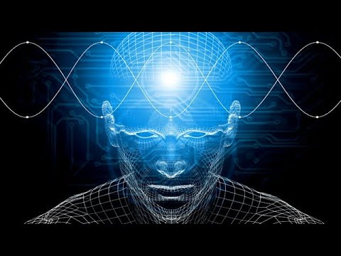 2Hrs➛Beta Binaural Beat Session (20hz) ~ Pure ~ Focusing, Increase in I.Q, Energy, Sociability