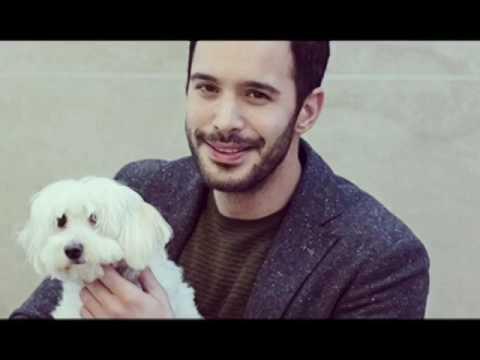 صور عمر ابلكجي Youtube