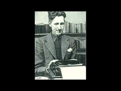 Animal Farm Radio Version - George Orwell - Audio Performance