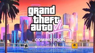 Grand Theft Auto 6 - November 2020 Release Date, Announcement Trailer, Locations & MORE! (GTA 6)