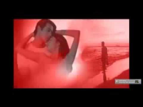 موسيقى اغانى فيروز   YouTube