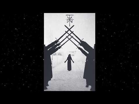 Tyhjä - Tyhjä (Full EP)
