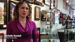 Art One Gallery Santa Monica: Painting, Photography & Custom Framing | D&b Credibility Review