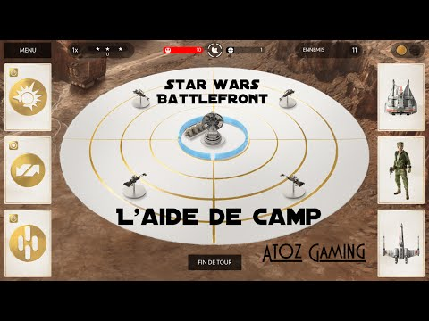 Star Wars Battlefront™ - L