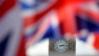 Brexit : quelles conséquences sur le tourisme ? - economy
