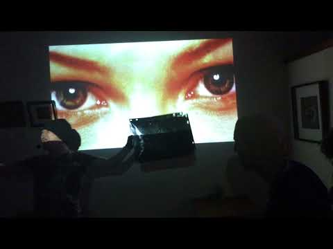 20170909 LIVE IN UNITED CAFE- Tokyo - Body Glitch