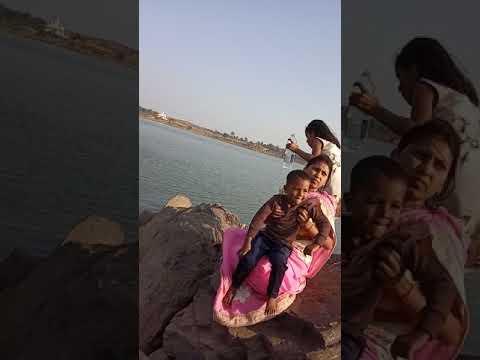 My Ujjwal Rajput
