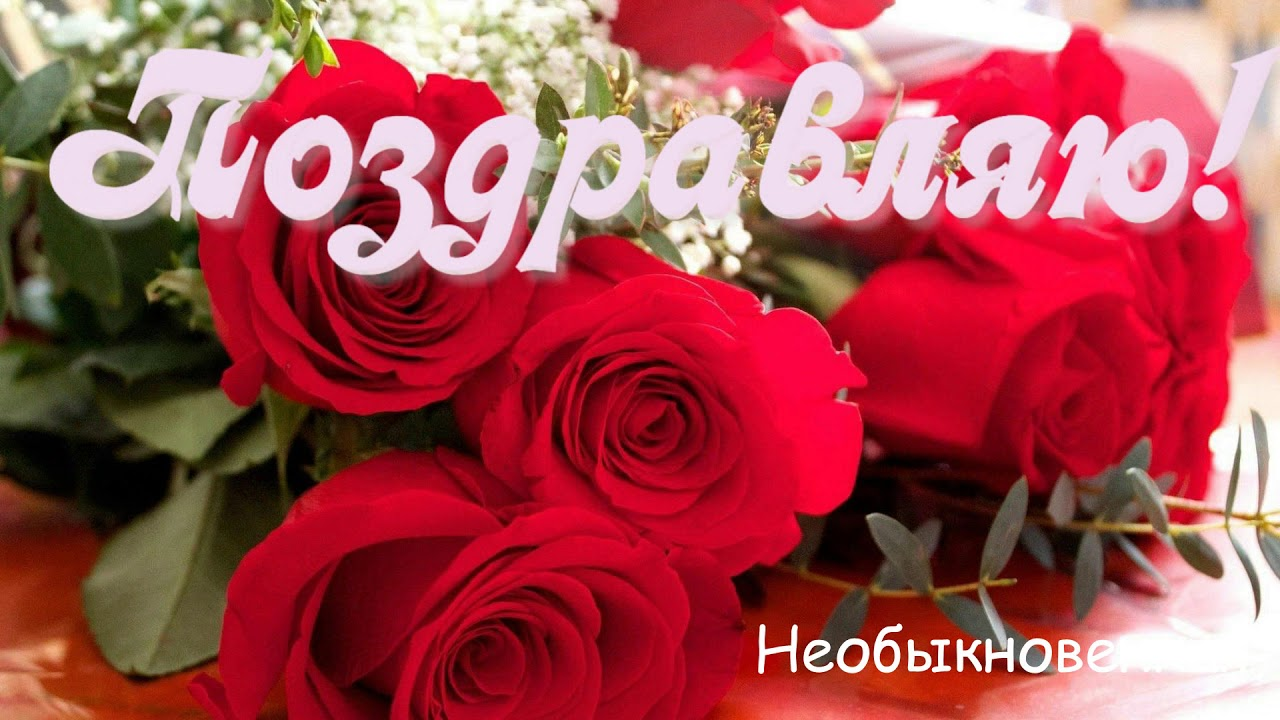 Балконные цветы автополив