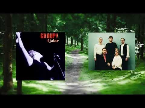 Groupa - Fjalar [2002] FULL ALBUM